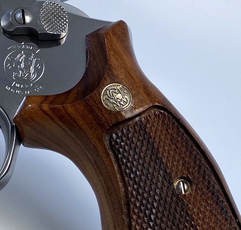 Smith-and-Wesson-Classic2-home-page-category